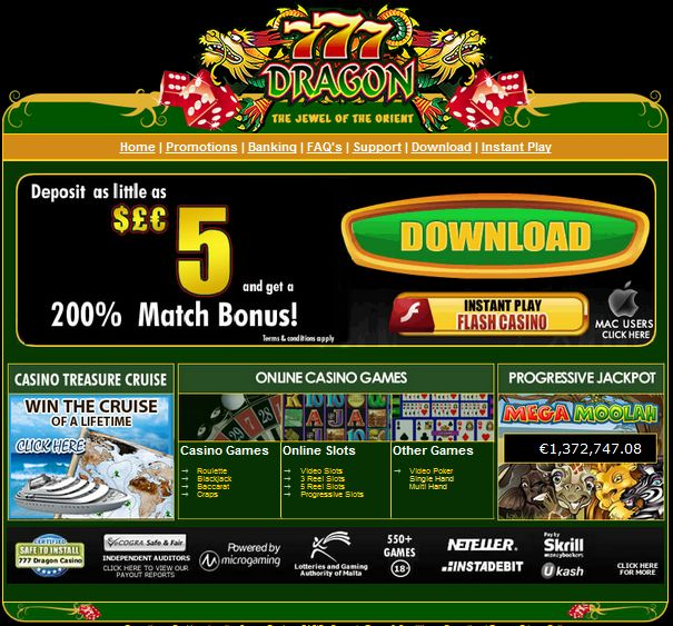 online casino no deposit bonus codes beach party spiele