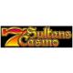 7_sultans_logo