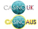 Casino UK/AUS