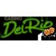 casino_del_rio_logo