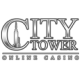 city_tower_logo