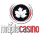 maple_logo