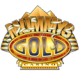mummy_gold_logo