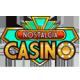 nostalgia_logo