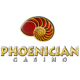 phenician_logo