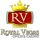 royal_vegas_logo