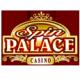 spin_palace_logo