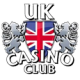 uk_casino_logo