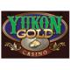 yukon_gold_logo