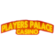 players_palace_logo