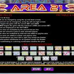 area_21_crypt_screen_3