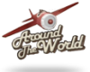 around_the_world_logo