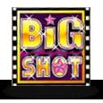 big_shot_logo