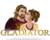 gladiator_playtech_logo