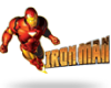 iron_man_crypt_logo